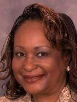 Dr. Deborah S. Foreman