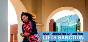 SACS web banner image