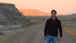 Ethan Marten -- actor, producer