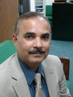 Aswini Pradhan