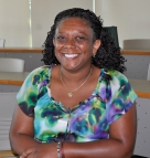 DR. KEESHA KERNS_SECONDAY EDUCATION AND SCHOOL LEARNING