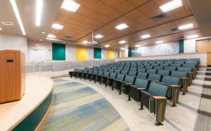 NSU Madison Auditorium (1)