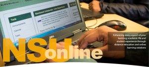NSU Online
