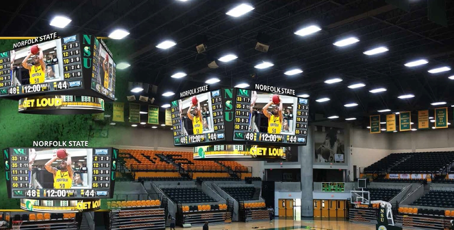 echols-hall-video-board-mock-up