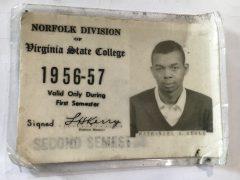 norfolk-division-man-photo-mw