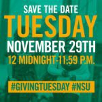 nsugivingtuesday_nov29