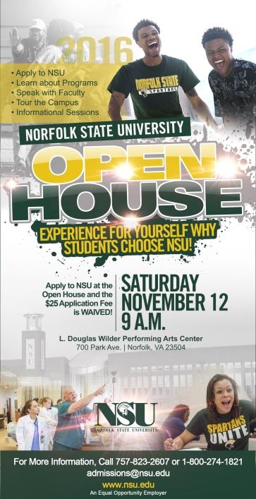 open-hous-nov-12-16
