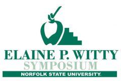 witty-logo-2016b