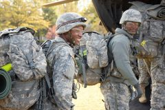 army-rotc-exercise-mw3