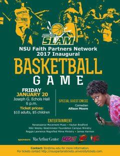 faith-partners-slam-basketball