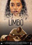 limbo-pan-african-film-festival-entry