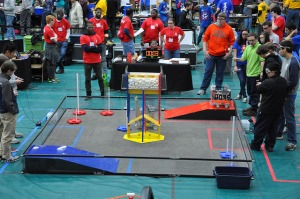robotics-competition-2017-1