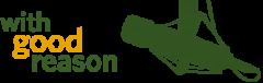 with-good-reason-logo