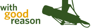 with-good-reason-logo