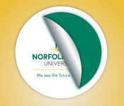 NSU New Brand Rollout in 3 Days!