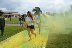 NSU Celebrates Founders Week